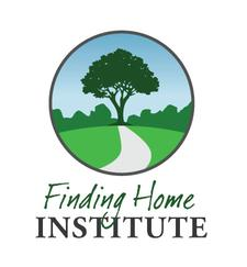 Finding Home Institute logo