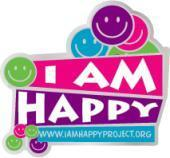 I am Happy Project Community and Family festival in...