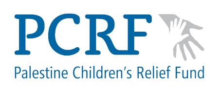 Palestine Children's Relief Fund-Brooklyn Chapter...