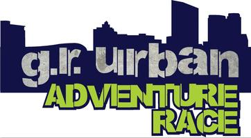 Grand Rapids Urban Adventure Race: Summer Edition 2013