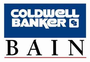 CB Bain |  Thursday Forum - Bankruptcy and Short Sales...