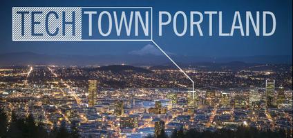 TechTown Portland