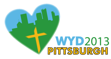 Local World Youth Day: Pittsburgh