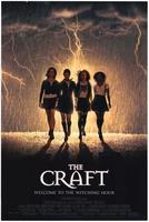 The Witching Hour: Remembering  The Craft