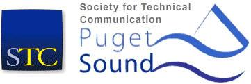 STC Puget Sound Chapter Meeting - Purposes, Personas,...