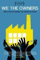 Film Showing - We the Owners, Employees Expanding the...