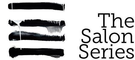The Salon Series with Lynn Basa