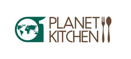 OnePlanet Kitchen - Kashmir (Hong Kong Debut)