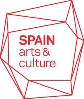 SPAIN arts & culture CINE-CLUB: Torremolinos 73