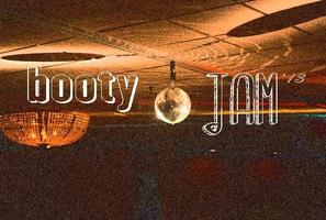 Booty Jam 2013