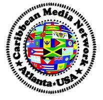 Caribbean American Movers and Shakers Networking