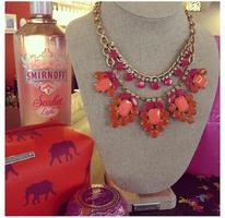 Stella and Dot-Southside of Chicago-Team Meetup