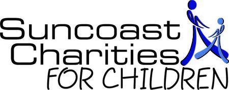 Suncoast Charities For Children Donation