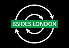 Security B-Sides London logo
