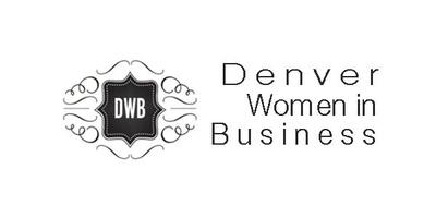 Denver Women in Business