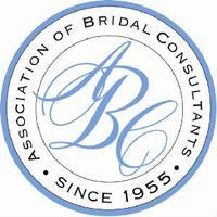 Association of Bridal Consultants South Florida LNG-...