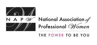 2nd Annual National Association Of Professional Women-...