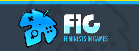 2nd Annual Feminists in Games Workshop