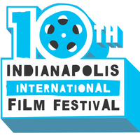 Indy Film Fest Presents NINA'S HEAVENLY DELIGHTS...