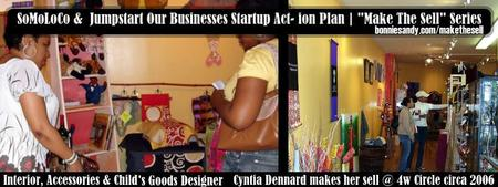 "Jumpstart  Our Businesses Startup Act-ion Plan - ""Make..."