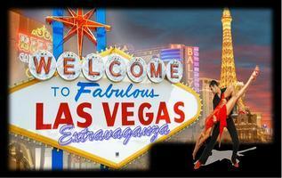 Las Vegas Extravaganza