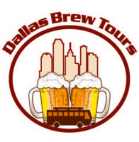 March 30th Dallas Craft Beer Tour