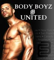 Body Boyz United 5th Annual Pool Party! Memorial Day...