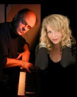 """Dorian Rush and Harry Mayronne In Concert"" at Mid..."