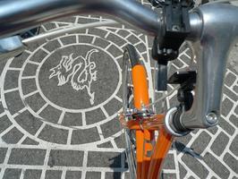2013 Design-n-Dim Sum Bike Ride