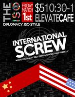 International Screw
