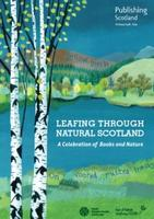 Fi Martynoga on Scotland's Wild Harvests
