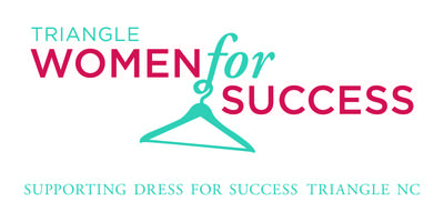 Women for Success Presents Wine, Cheese & $20 Please