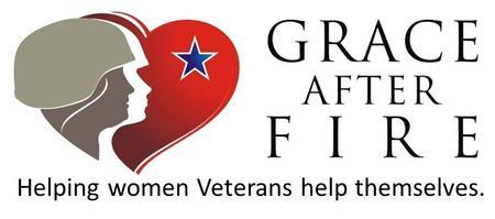 Women Veterans are invited to Table Talk Cycle One host...