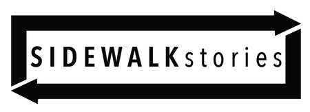 Sidewalk Stories Screening
