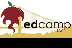 edcampSFBay