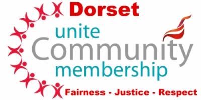 Unite Community Activist Training Day