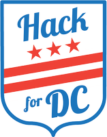 DC Hack for Change Day