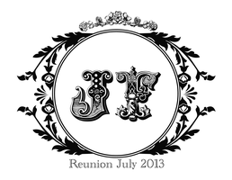 JACKSON FOXHALL FAMILY REUNION - ALL EVENTS