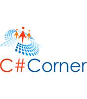 C# Corner Istanbul Chapter Mayıs 2013 Etkinliği