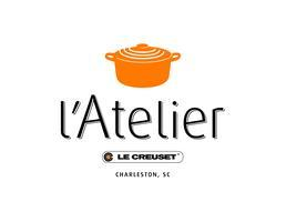 Le Creuset Guest Chef Series with Jeremiah Bacon