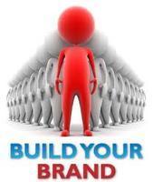"""YNPN Atlanta """"Build Your Brand"""" Workshop for Nonprofit..."""