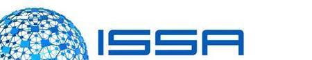 SecureWorld 2013: Metro Atlanta ISSA Monthly Chapter...