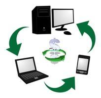 Trinity Lutheran Christian School - Electronic Waste...