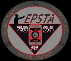 EPSTA Security Training