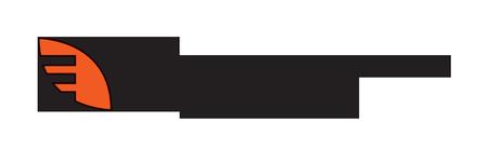 EPIP Webinar -- Impact Investing: Pioneers & Challenges