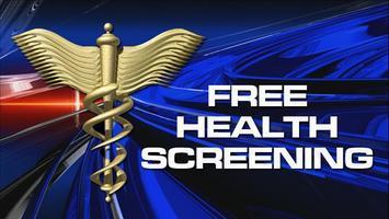 Free Adult/Child Sleep Breathing Health Screening