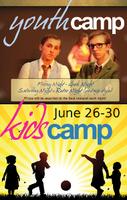 2013 Summer Summit Kids/Youth Camp