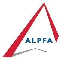 ALPFA UCLA Fundraising Social at California Pizza...