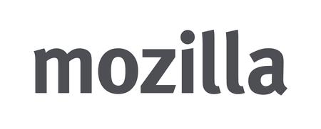 Mozilla Paris Launch - Luncheon