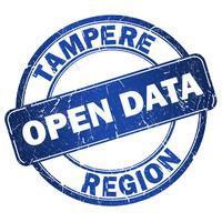 Open Data TRE meetup 4 - liikennedata